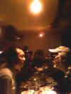 Birdsongcafe