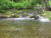 River080605