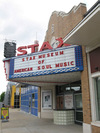 Stax_museum