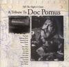 Docpomus