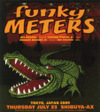Funky_meters