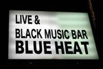 Blue_heat1