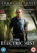 In_the_electric_mist