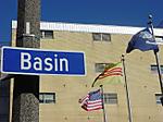 Basin_st