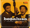 Bogalusa1