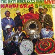 The_Dirty_Dozen_Brass_Band