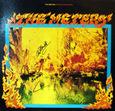 The_Meters