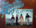 The_Neville_Bros.