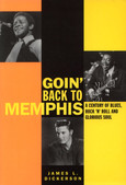 Goin' Back To Memphis