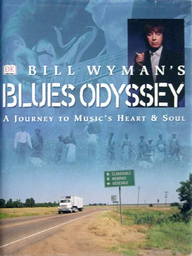 Blues Odyssey